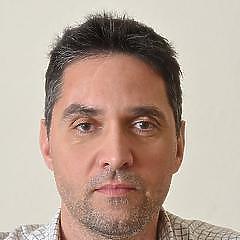Baka F. Zoltán