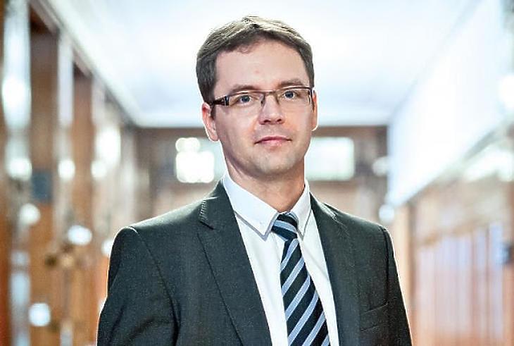 Izer Norbert: a koronavírus-válságban nem lehet szigorú szankciókat társítani a határidő elmulasztásához