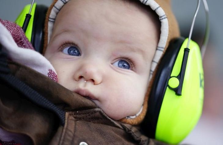 Jönnek az Orbán-bébik? Holnaptól indul a húszmilliárdos babaprogram