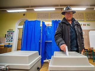 Nem szavazhat, aki külföldön lesz október 13-án
