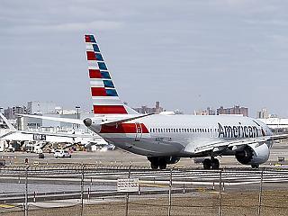 Óriási kártérítéseket követelhetnek a Boeingtől - egyre meghökkentőbb részletek derülnek ki