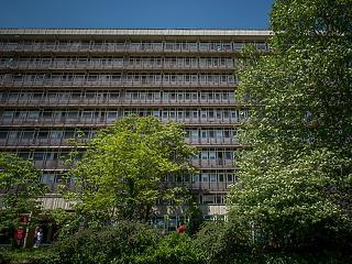 Indulhat a fővárosi kórházak felújítása