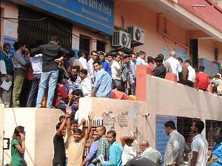 Jön az újabb indiai kamatcsökkentés?