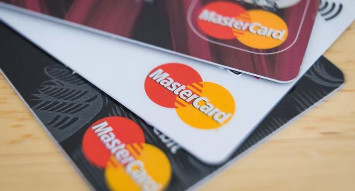 Új szintre lép a TransferWise és a Mastercard együttműködése