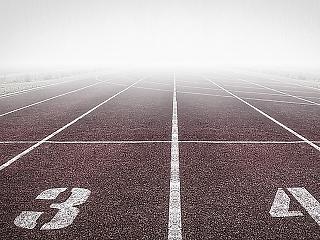 Miért tűnnek el nyomtalanul sportolók a világversenyeken?