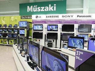 Beköltözik a Media Markt a Tescóba – kirúgják a dolgozókat?