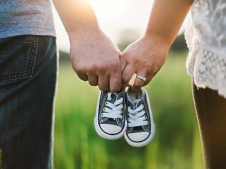 Van családod? Mától a te életed is gyökeresen megváltozik