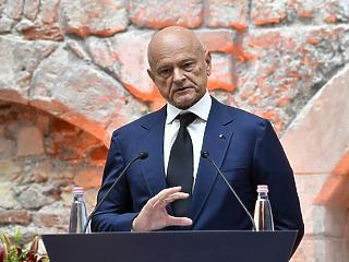 Patai Mihály lehet a BÉT új elnöke