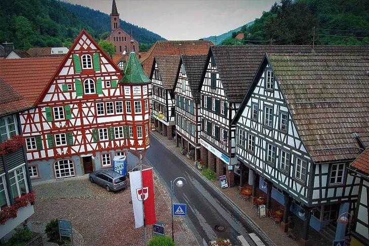 Németország (Pixabay.com)