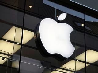 Kisemmizte a riválisokat az Apple, mert az iPhone-függést csökkentették volna
