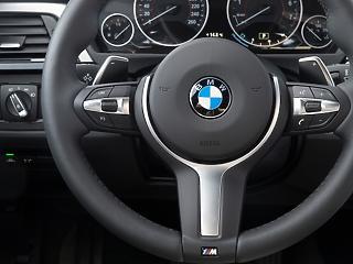 Indul az építkezés: jön a debreceni BMW gyár