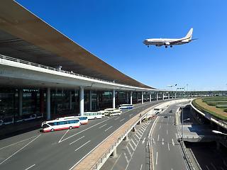 Repülési tilalom lesz az USA-ban a kínai utasszállítókra