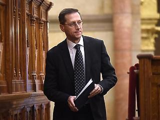 Ez a véleménye a KATA szigorításáról Varga Mihály pénzügyminiszternek