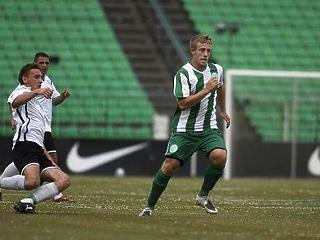 Elfogyott a Fradi tőkéje, óriási veszteséggel zárt a focicsapat