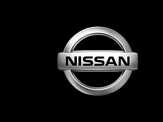 Óriási leépítés jön a Nissannál