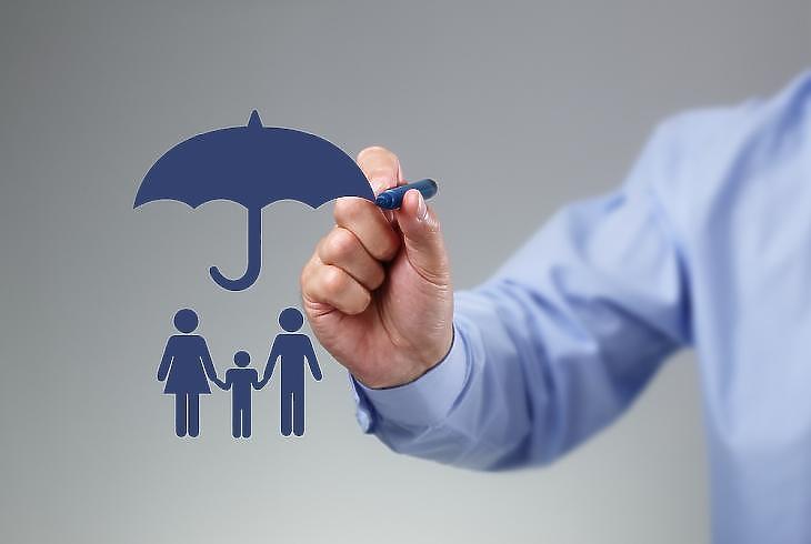 Csoportos személybiztosítást kötött regisztrált ügyfelei számára a Bank360