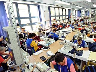 A munka ára: ennyibe kerül egy magyar dolgozó