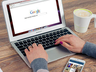 Jelentős bírságot kapott a Google Franciaországban