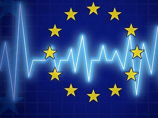 Összecsapásra kényszerül az EU az amerikai elnökkel