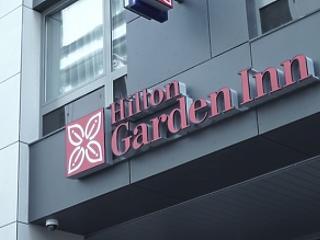 Kulisszatitkok a legújabb hazai Hilton-szállodáról