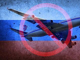 Az orosz pilótákon állna bosszút Amerika?