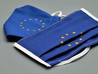 Egy helyett valójában három hónap lezárás jön Európában?