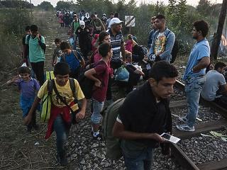 Hivatalosan is az Európai Bíróság elé került Magyarország