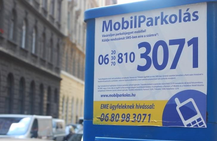 Egy kicsit megint jobb lett városi autósnak lenni Magyarországon