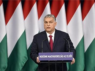 Kevés konkrétum derült ki Orbán Viktor új tervéről