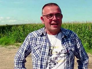 Ez a titokzatos személy lehet Szerbia új kormányfője