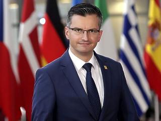 Szlovénia vigaszágon csípne meg egy fontos uniós tisztséget