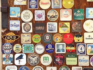 Adóbevallás: jó messzire el lehet hajítani a söralátétet