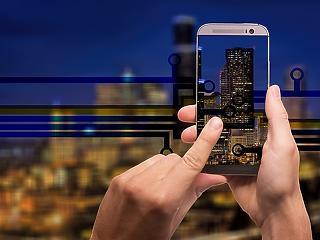 Az új technológia új üzleti lehetőségei: hogyan lehet pénzt csinálni a Narrowband-IoT-ból?