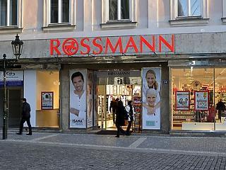 Tönkreteszi a Rossmannt és a DM-et az olcsó kínai kozmetikum?