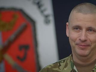 Máris megtalálhatta a kormány a Magyar Honvédség új parancsnokát