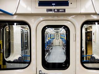 Kiderült, meddig járnak még a régi metrókocsik