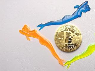 Emiatt lehet még sokkal magasabb is a bitcoin- árfolyam