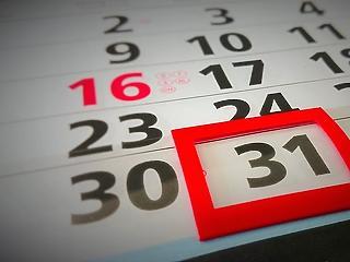 Matolcsyék összeülnek a héten - mi történhet?