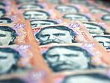 Visszafogta az átlagfizetés emelkedését a tavalyi kórházi korona-bónusz