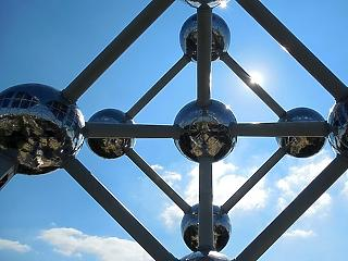 Óriási a készültség Brüsszelben – egyszerre van két fontos esemény