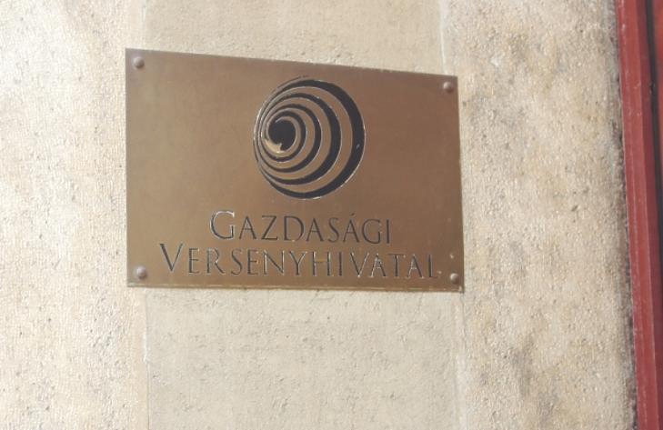 Félrevezette a hivatalt a DIGI - visszavonta az Invitel-fúzió engedélyét a GVH