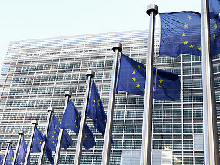 EU-csúcs: a tagországok vezetői zárónyilatkozatot fogadtak el a energiaárak kezelésére