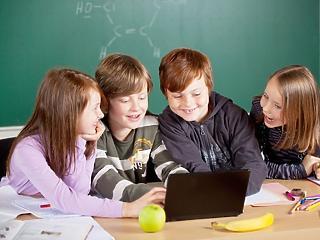 Tudod te egyáltalán, mit néz a gyereked az interneten?