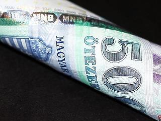 100,5 milliárdos plusszal zárt áprilisban az államháztartás központi alrendszere