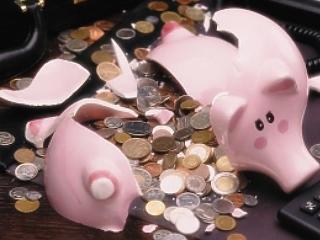 Ismét karcsúsodtak a hazai befektetési alapok