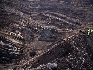 Mitől lett hirtelen ilyen népszerű a külszíni bányászat Magyarországon?