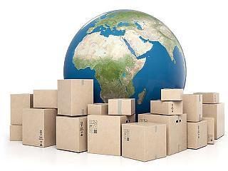 Az EU-ba irányuló exportot is biztosítja az EXIM az év végéig