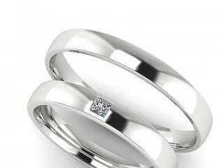 Hagyományos vagy modern karikagyűrű?