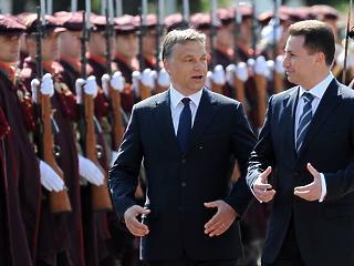 Miért segít Orbán egy bűnözőt? Kiakadtak a magyar kormányra