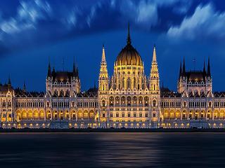 Eljött a nagy nap - Orbánék belevágnak